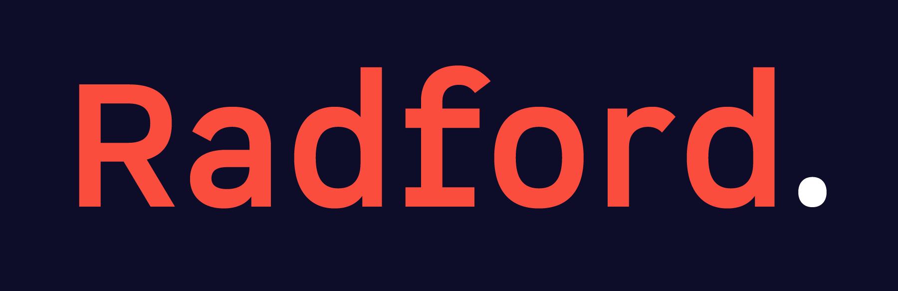 Radford Retail